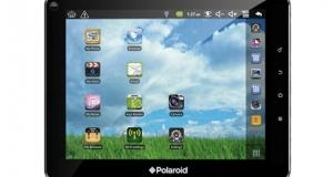 Android-планшет от Polaroid: смотрим 3D без очков