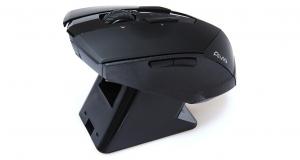 Gigabyte Aivia M8600 Wireless Macro Gaming Mouse