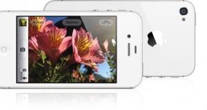 Первые в мире IGZO LCD-панели от Sharp
