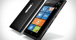 Windows Phone 8 возможно сможет работать на «всех» WP смартфонах