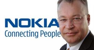 Техноконкуренция: последствия борьбы для Nokia