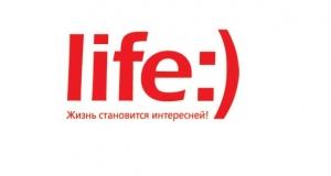Подготовка сети life:) к Евро 2012