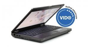 HP ProBook 6360b. Old school, каким мы его любим
