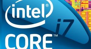 Третье поколение процессоров Intel Core