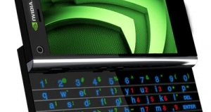 Прогнозы Nvidia для смартфонов на 2014 год