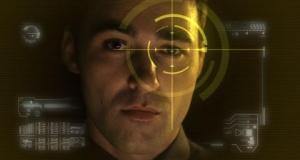 Технология Symantec V-Ray - основа будущего поколения продуктов для резервного копирования