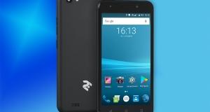 Огляд смартфона 2Е Е500А: все необхідне +HD екран за доступну ціну