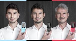 2E E240 2019 – повернення до перевірених стандартів мобільності чи новий тренд?