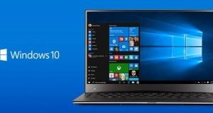 Поздравляем - Windows 10 уже в Украине!