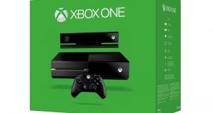 Microsoft работает над новым процессором для Xbox One