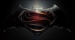 Тизер фильма «Бэтмен против Супермена» (видео). Полный трейлер выйдет 20 апреля