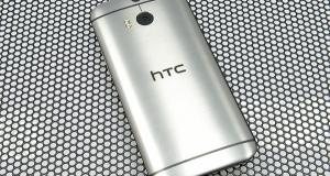 HTC One M8S с Snapdragon 615 заменит HTC One (M8) в ближайшее время