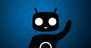 Компания Cyanogen отказалась продаваться Google