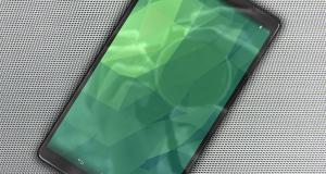 """Google работает над 8.9"""" планшетом Nexus"""