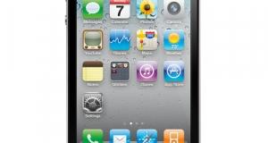Итоги МWC 2011: iPhone 4 – лучший телефон 2010 года