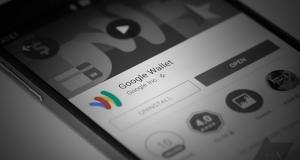 Google тестируют мобильную платежную службу Plaso