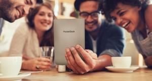В Україні стартують продажі рідера с кольоровим E Ink екраном PocketBook 633 Color  та нової мейнстрім-моделі PocketBook 628