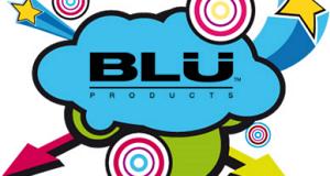Компания BLU взялась за производство Windows Phone