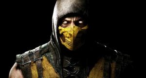 Выход Mortal Kombat X для PS3 и Xbox 360 перенесен