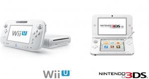 Продажи Nintendo катастрофически проигрывают Microsoft и Sony
