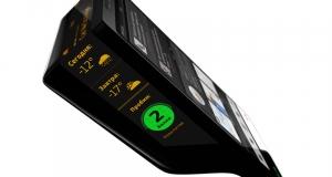 Homophone – сенсационный телефон с невиданной производительностью!