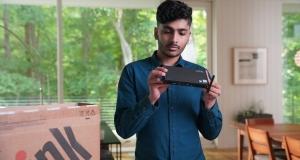 Впровадження нових технологій підвищує продуктивність і залученість співробітників - дослідження Lenovo