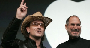 Чье присутствие сделает презентацию iPhone 6 особенной?