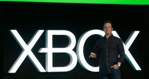 Забудьте об Xbox One или как Microsoft планируют перевернуть игровую индустрию в следующем году