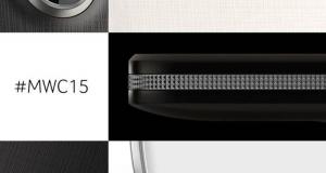 Новые смартфоны и носимые аксессуары Acer появятся на MWC 2015