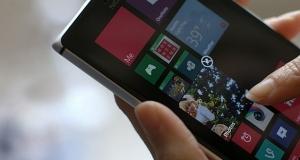 Microsoft отменила выход смартфона McLaren: когда ждать новый флагман на Windows Phone?