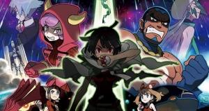 Игра Pokemon Omega Ruby & Alpha Sapphire бьет рекорды продаж: 3 млн за 3 дня