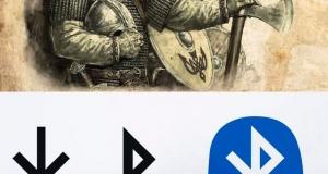 істТОРорії про вікінгів, технології та футбол