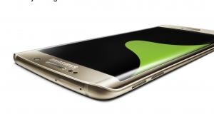Galaxy S6 edge+: смартфоны с большими экранами от Samsung самые популярные