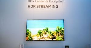 Беспроводная прямая трансляция UHD/HDR 4K контента с помощью ATSC 3.0 тюнера