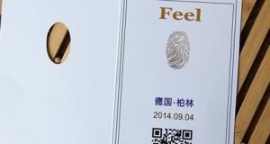 Huawei рассказала о презентации Ascend Mate 7