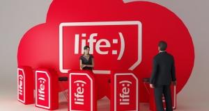 life:) внедрит в сеть технологии MSC in pool