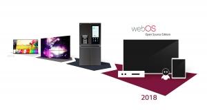 Глобалізація LG WebOS – новий етап розвитку платформи