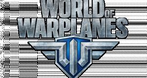 Обновление 1.6 World of Warplanes: новые легендарные самолеты