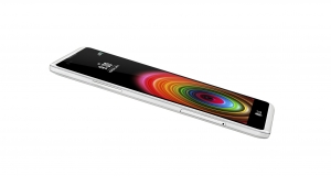 Смартфон LG X power в Украине