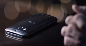HTC One M8 настолько хорош, что бла, бла, бла…