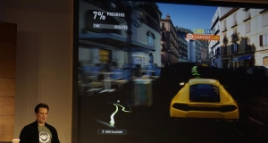 Windows 10 сможет транслировать игры с Xbox One