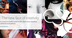 Профессиональные возможности Adobe Creative Suite 6