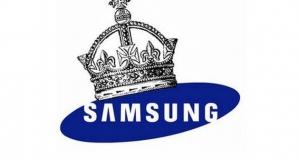 Почему Samsung вышел в лидеры рынка мобильных технологий?