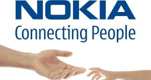 Nokia подала патентные иски против HTC, RIM и Viewsonic