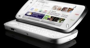 Nokia обещает инвесторам выход нового гибридного смартфона в самые ближайшие сроки