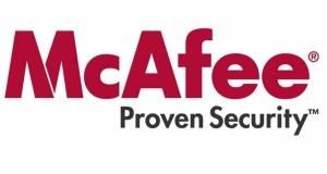 Intel и McAfee повышают безопасность облачных технологий