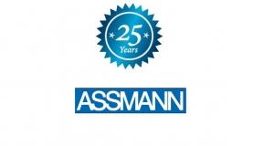 ASSMANN Electronic GmbH предоставляет системную гарантию на 25 лет