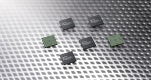 Новые гаджеты Samsung - на новых процессорах Exynos