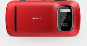 Цена на Nokia 808 PureView всплыла в индийском интернет-магазине