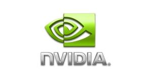Доходы NVIDIA упали почти на 50%